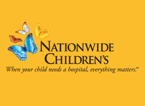 Nationwide Children's Flutter Newsletter